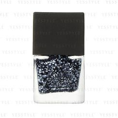 3 CONCEPT EYES - Nail Lacquer Glitter (#GT08)