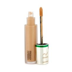 Helena Rubinstein - Prodigy Powercell Eye Urgency Treatment Concealer - # 03 Warm Beige