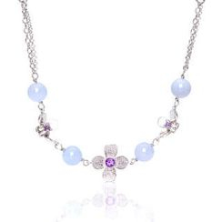 Bellini - True to your heart Necklace