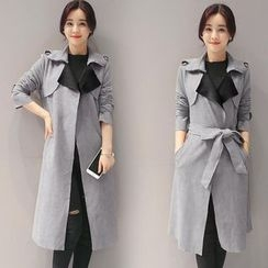 EFO - Trench Coat