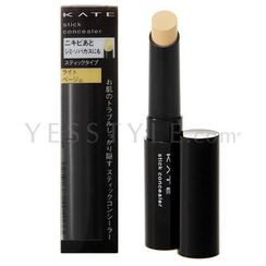 Kate - Stick Concealer (#Light)