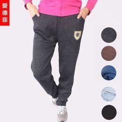 Artfeel - 运动裤