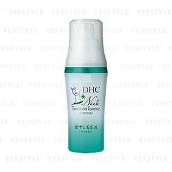 DHC - Neck Treatment Essence (Peptides)