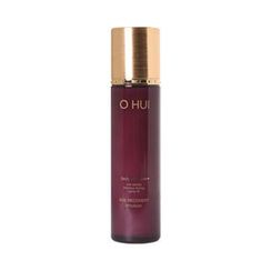 O HUI - Age Recovery Emulsion 130ml