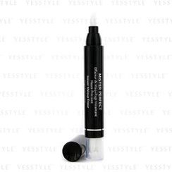 Givenchy - Mister Perfect Instant Makeup Eraser High Definition (For Eyes and Lips)