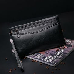 TESU - 人造皮手包