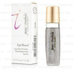 Jane Iredale - Eye Shere Liquid Eye Shadow - Grey Silk