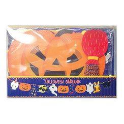 BABOSARANG - Halloween Garland