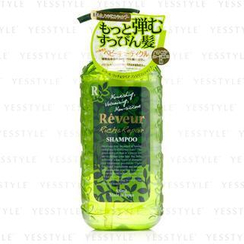 Reveur - Rich & Repair Shampoo