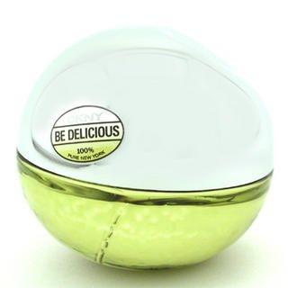 DKNY - Be Delicious Eau De Parfum Spray