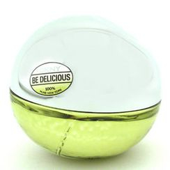 DKNY - Be Delicious Eau De Parfum Spray