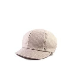 Ohkkage - Cotton Baseball Cap