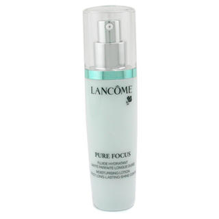 Lancome. Pure Focus Shine