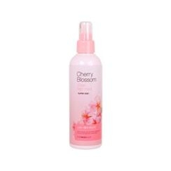 The Face Shop - Jewel Therapy Cherry Blossom Clear Hair Mist 200ml