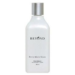 BEYOND - Phyto White Toner 180ml