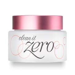 banila co. - Clean It Zero 100ml