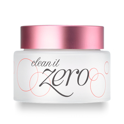 banila co. - Clean It Zero 100ml