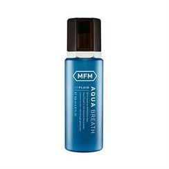 Missha 謎尚 - For Men Aqua Breath Fluid 180ml