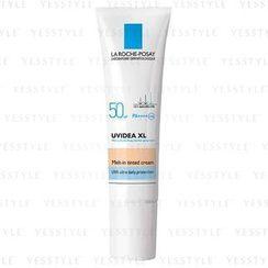 La Roche Posay - UVIDEA XL 每日高效隔离乳 (肤色) SPF 50 PA++++