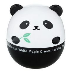 Tony Moly - Panda's Dream White Magic Cream 50g