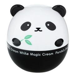 魔法森林家园 - Panda's Dream White Magic Cream 50g