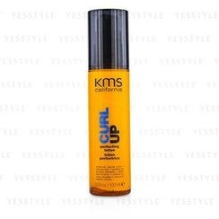 KMS California - Curl Up Perfecting Lotion