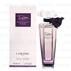 Lancome 兰蔲 - 璀璨紫夜玫瑰女士淡香精