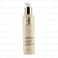 Helena Rubinstein 赫莲娜 - Pure Ritual Skin Perfecting Lotion