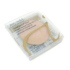 Jane Iredale - PurePressed Base Pressed Mineral Powder Refill SPF 20 - Warm Silk