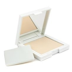 Korres - Multivitamin Compact Powder (For Oily to Combination Skin) - # 12N