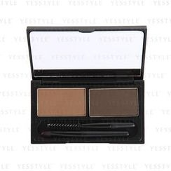 3 CONCEPT EYES - Eyebrow Kit