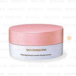Covermark - Loose Powder #2