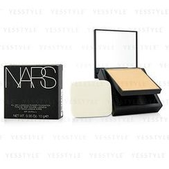 NARS - All Day Luminous Powder Foundation SPF25 (Fiji) (Light 5 Light with yellow undertones)