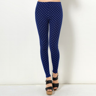YesStyle Z - Dotted Leggings