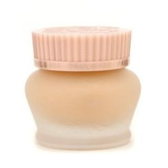 Paul & Joe - Creamy Matte Foundation - # 10 (Ivory)