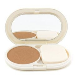Paul & Joe - Protective Powder Compact Foundation SPF22 PA++ - # 60 (Spice)