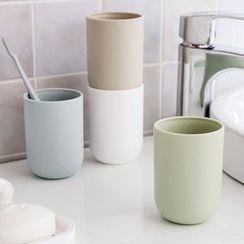 UnoStop - 牙刷杯