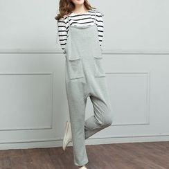 NEUF - Maternity Jumper Pants