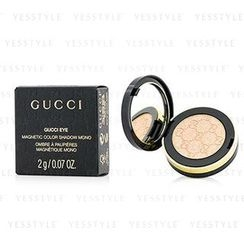 Gucci - Magnetic Color Shadow Mono (#020 Sunstone)