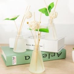 Stationeer - Reed Home Fragrance Diffuser
