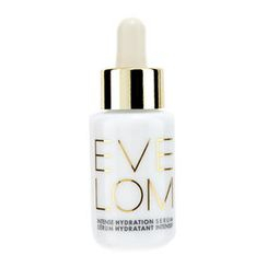 Eve Lom - Intense Hydration Serum