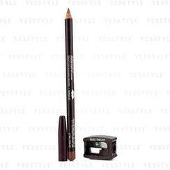 Laura Mercier - Lip Pencil - Chestnut