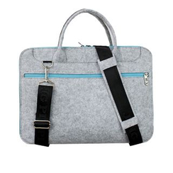 Bien - Computer Bag