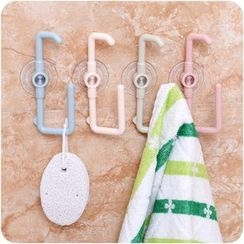 Eggshell Houseware - Wall Hook