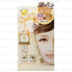 Momotani - Tinker Wink #Gold
