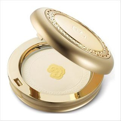 The History of Whoo - Gongjinhyang Jin Hae Yoon Sun Powder SPF 50+ PA+++ Refill Only