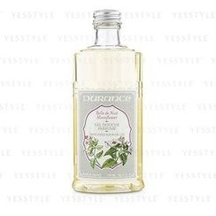 Durance - Moonflower Perfumed Shower Gel