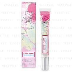 L'Occitane - Cerisier Pastel Fragance Touch