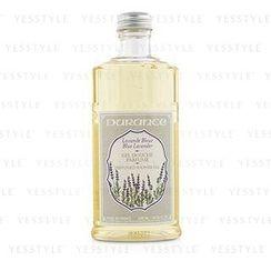 Durance - Blue Lavender Perfumed Shower Gel