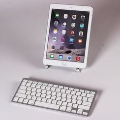 Chibi - Bluetooth Keyboard